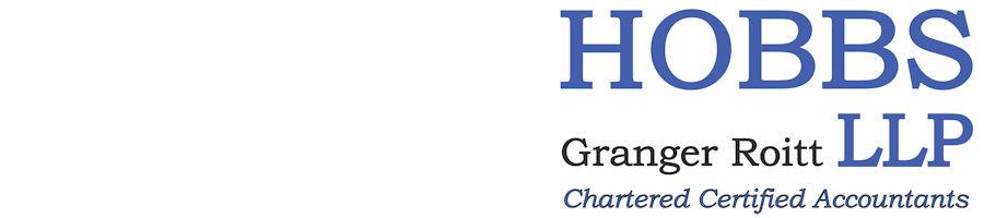 Business Coaching Testimonial from Hobbs Granger Roitt