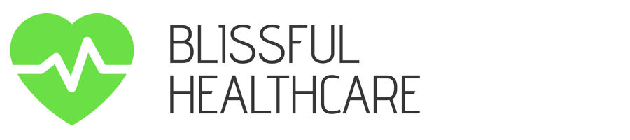 Business Coaching Testimonial from Blissful Healthcare